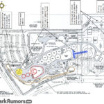 Map of Proposed Expansion (sideways)