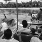 Jaws 1990