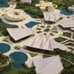 Future World Full