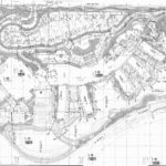 Royal Pacific Resort Plans